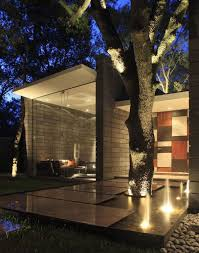 Small Picture 215 best Outdoor light design examples images on Pinterest