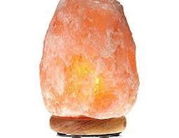 Salt Lamp Walmart Adorable Himalayan Lamp Architecture And Home Ritzcaflisch Himalayan Lamp
