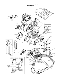 Pictures of vacuum diagram destiny