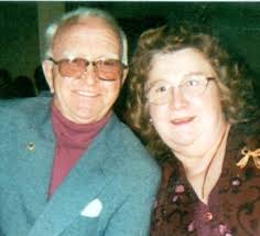 Leonard Miller   Obituary   Cumberland Times News