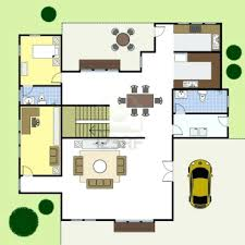 cool floor plans. Large Size Of Uncategorized:minecraft Npc House Blueprints Amazing Within Cool Floor Plans