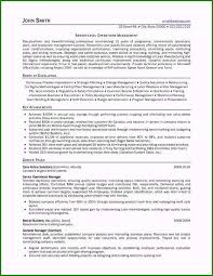 Consulting Resume Templates Consultant Resume Example Wonderful Top Consulting Resume