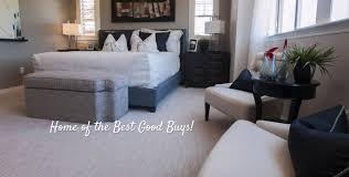 big bob s carpet yuma az home everydayentropy com