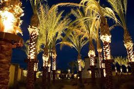 led palm tree exciting led palm tree light lighting led palm tree