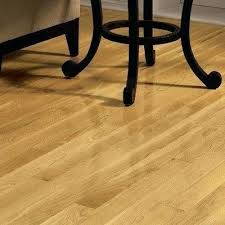 best vacuum for tile and wood floors area rugs lovely cleaner wool