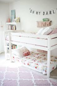 Girls Bedroom Ideas Pinterest 2