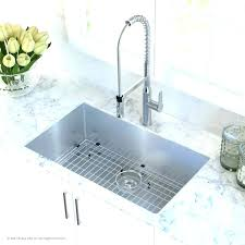replace sink drain pipe in wall replace sink drain pipe in wall removing sink drain pipe
