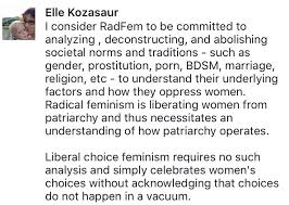 best awareness feminism images equality feminism fair enough while i disagree women being condemned for every choice they make
