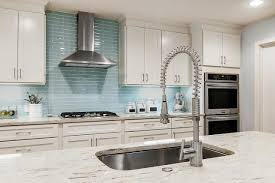 Blue Tiles For Kitchen Kitchen Island Bar Stools Pictures Ideas Tips From Hgtv Hgtv