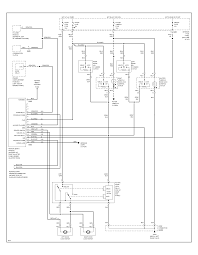 ldv convoy immobiliser wiring diagram ldv image immobiliser wiring diagram wiring diagrams and schematics on ldv convoy immobiliser wiring diagram