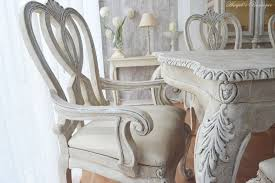 shabby chic dining room furniture beautiful pictures. UNIQUE \u0026 BEAUTIFUL *** GREAT DEAL French Antique Shabby Chic Dining Room Furniture Beautiful Pictures R
