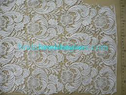 water soluble lace fabric wedding lace fabric bridal lace fabric wedding dress lace wedding dress diy lace wedding dress water soluble lace bridal gown lace