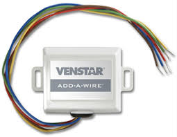 venstar support frequently asked questions venstar t5800 troubleshooting at Venstar Thermostat Wiring Diagram
