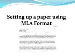 step up to writing paragraph essay outline personal statement step up to writing 5 paragraph essay outline