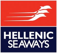 Αποτέλεσμα εικόνας για hellenic seaways