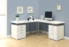 Top quality office desk workstation R1436 Quality Office Desks Desk Workstation Cubicle Furniture Quality Office Furniture Cool Home Office Desks Office Desk Quality Office Desks Foshan Jialimei Aluminium Co Ltd Quality Office Desks Shop All Office Furniture Cheap Small Computer