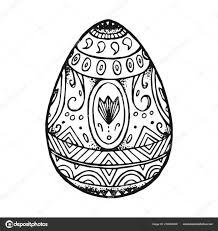 100 Chart Coloring Pages Coloring 23 Easter Egg Coloring Sheets Free Printable Photo