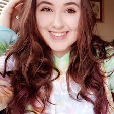 Alyssa Quinn (@MumfordndQuinn)   Twitter