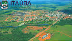 imagem de Itaúba Mato Grosso n-3