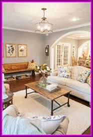 lighting fixtures lighting fixtures for living room inspiring living room lamp sets modern ceiling lights lighting