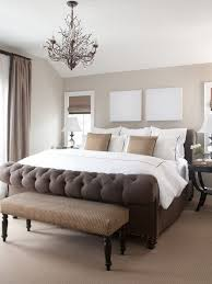 master bedroom design ideas. back to: creating small master bedroom ideas design d