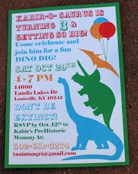 dinosaur birthday invitation wording 5f19e8a402d6af666f17ba4e2cca8886 dinosaur birthday party rd birthday