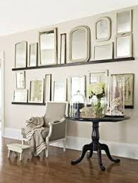 22 New Ways to Hang Pictures