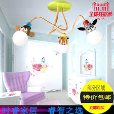 childrens bedroom lighting. Childrens Bedroom Light Fixtures Get Quotations A Led Ceiling Lamp Lighting  Children Room .