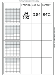 fraction worksheets pdf – streamclean.info