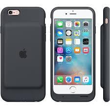 Apple iPhone 6s Plus 64GB prijs -simlockvrij- los kopen? Apple iPhone 6S Plus (32 GB) aan de laagste prijs kopen IPhone 6 vergelijken en kopen
