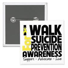 suicide prevention essay suicide prevention essay by tonymikhalets anti essays