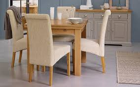 dining table sizes how to choose the