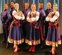 best traditional russian images russian style traditional russian costumes for children and adults for