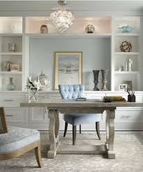 Home Office Ideas Ideas About Home Office Layouts On Pinterest