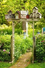 248 besten Ideen für den Bauerngarten Bilder auf Pinterest | Diy ...