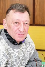 Кафедра социально культурной деятельности режиссуры  МАСТЕРОВ Валерий Борисович