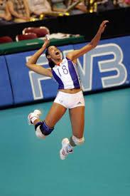 Спорт в твоем дворе Волейбол Развитие прыгучести Волейбол Развитие прыгучести