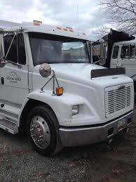 1999 freightliner fld120 wiring diagram wiring diagrams 1999 freightliner fl80 fuse box diagram wiring diagrams base freightliner rv wiring diagram nilza