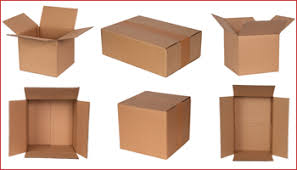 Image result for Packaging cartons