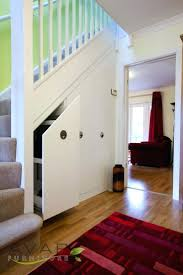 Decorations Wall Under Stairs Decorating Ideas Toilet Design Uk Kitchen  Staircase.