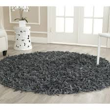 top 54 magnificent round floor rugs 6 ft round rug 8 ft round rug fl rug