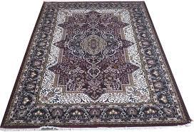 burdy oriental rug affordable traditional handmade silk burdy 6 x 9 oriental rug burdy oriental area