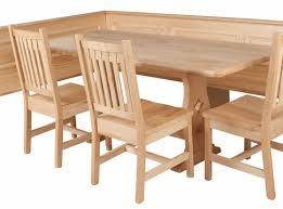 kitchen nook furniture. Kitchen Nook Furniture A