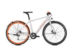 Geo Light Geo Light Nine Univega Bikes