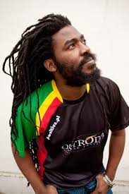 Dreadlocks In Rastafarianism ReligionFacts Unique Rastafarian