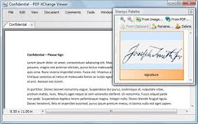 How To Digitally Sign A Word Document How To Sign Documents And Fax Electronically E Signatures