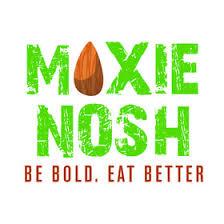 Nosh Charting System Moxie Nosh Moxienosh On Pinterest