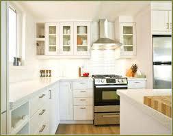 kitchen cabinets from ikea kitchen cabinets trendy kitchen cabinets kitchen cabinet handles kitchen cabinet doors ikea