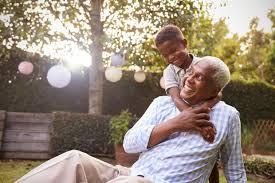 life insurance quotes for seniors over 80 unique burial insurance for seniors over 80 burial insurance