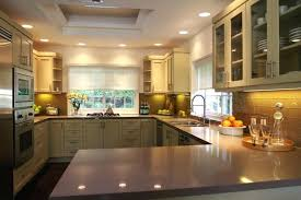 jeff lewis designs kitchen design images about designs on best creative jeff lewis designs barn doors